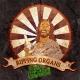 RIPPING ORGANS / MALIGNANT DEFECATION - split CD -