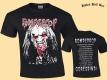 ROMPEPROP - Goregrind - T-Shirt