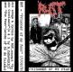 ROT - Tape MC - Prisoner Of My Fear • 17-02-91
