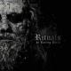 ROTTING CHRIST -Gatefold 12