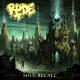 RUDE - CD - Soul Recall