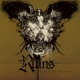 RUINS - CD - Place Of No Pity