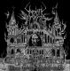 SADISTIC INTENT - CD - Mass for the Tortured Souls