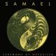 SAMAEL -CD- Ceremony of Opposites & Rebellion