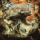 SAPONIFICATION - CD - Opus of Extiction