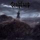 SCALPTURE - CD - Eisenzeit
