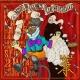 S.C.A.T. / TxPxFx PIGTAILS - split CD -