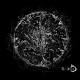 SEDNA - Digipak CD - The Man Behind The Sun