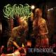SEX MURDER ART -CD- The Human Sickness