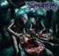 SLAMENTATION - CD - Epoch Of Extraterrestrial Domination