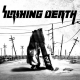 SLASHING DEATH - CD - Off