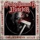 SLEDGEHAMMER NOSEJOB - CD - Stop! Hammertime!