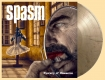 SPASM - 12'' LP - Mystery of Obsession (Gold, Black Marbled) (Pre-Order September)