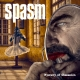 SPASM - CD - Mystery Of Obsession (Pre-Order)