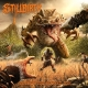 STILLBIRTH - Digipak CD - Back the the Stoned Age (Limitiert 300)