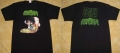 STOMA - Scat Aficionados - T-Shirt - size XL (2nd Hand)