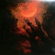 SUFFOCATION - 12'' LP - Despise The Sun (black Vinyl)