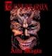 TENEBRARUM  - CD - Alta Magia (Reissue + Demo 1992)