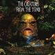 THE CREATURES FROM THE TOMB - CD - The Terryfying Menace