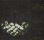 THE VEIN - Digipak MCD - Perdition's Cold Embrace