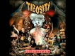 TIBOSITY -CD- Bimbocracia