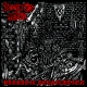 TORTURE RACK - CD - Barbaric Persecution