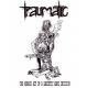 TRAUMATIC - CD - The Process of the Morbid Demos
