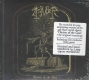 TSJUDER - Digipak CD - Throne Of The Goat