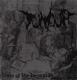 TUMOUR / CANNIBE - split CD - Split 2011