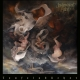 UNAUSSPRECHLICHEN KULTEN - Gatefold 12'' LP - Teufelsbücher (+ Booklet & Poster)