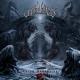 UNHALLOWED -CD- Enter Damnation