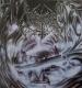 UNLEASHED - CD -  Where No Life Dwells (reissue + Bonus)