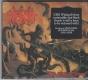 URN - Digipak CD -  Iron Will Of Power
