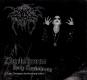 V/A: Darkthrone Holy Darkthrone - Eight Norwegian Bands Paying Tribute