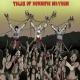 """V/A: """"Tales of the Horrific Mayhem"""" - split CD - VHS / GOREMONGER / ORGAN TRAIL"""