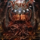 VIRULENCY - CD - The Anthropodermic Manuscript Of Retribution