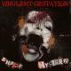 VIRULENT GESTATION - CD - Snuff Hysteria