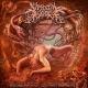 VISCERAL DISGORGE - limited Digipak CD - Slithering Evisceration