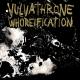 VULVATHRONE - CD - Whoreification