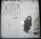 WINTER - 12'' LP -  Winter