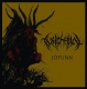 WITCHHELM - CD - Jotunn