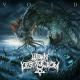 WITHIN DESTRUCTION -CD- Void