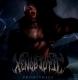 XENOBIOTIC - CD - Prometheus