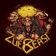 ZOEBEAST - CD - Zoebeast (Pre-Order - out on 29. March 18)